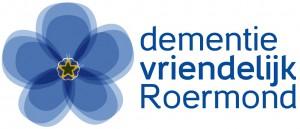 beeldmerk dementievriendelijkroermond v1