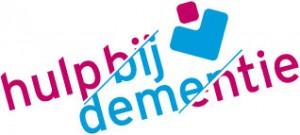 logo hulpbijdementie