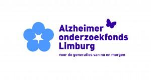 alzheimeronderzoekfonds_logo_CMYK (2)