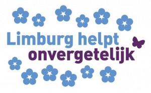 beeldmerk Limburg helpt