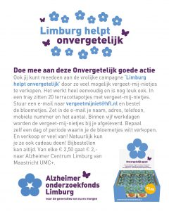 16165_hfl_aol_advertentie 100x125