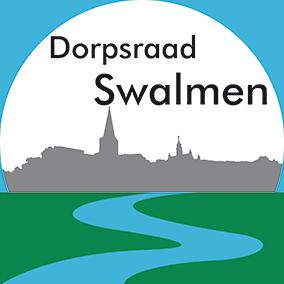 Dorpsraad Swalmen
