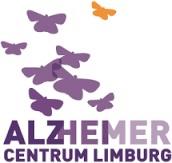 Alzheimer Centrum Limburg