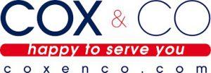 Cox en Co