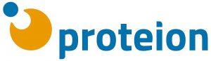 Proteion