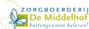 Zorgboerderij Middelhof