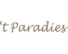 t Paradies