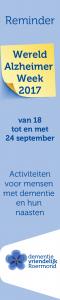 banner8 361x1801